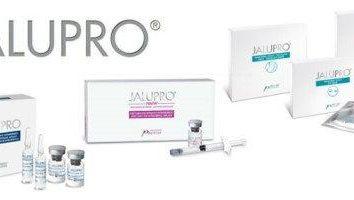 Biorevitalization « YaluPro » (JaluPro, Italie) – le rajeunissement et la restauration de la peau