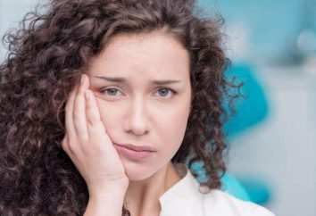Mal di denti durante la gravidanza – che cosa fare? modi più sicuri di trattamento. Odontoiatria per le donne incinte