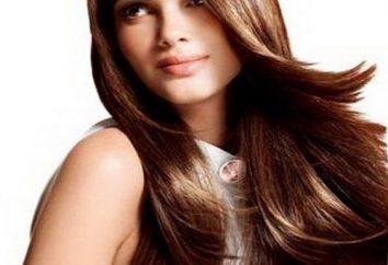 Le baume est différent du climatiseur pour les cheveux? Que choisir?