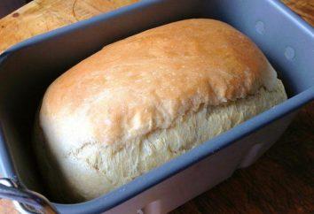 Bonne machine à pain: la meilleure note, commentaires