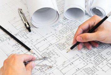 Dokumentacja projektowa – co to jest? Procedura opracowywania, wdrażania i koordynacji