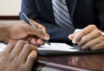 Kredyty biznesowe. Kredytowanie małych i średnich przedsiębiorstw