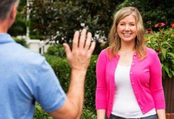 Jak nawiązać przyjazne stosunki z sąsiadami: 10 sposobów
