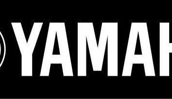 Auscultadores Yamaha EPH-100: Uma Visão Geral, descrição, características e comentários dos proprietários