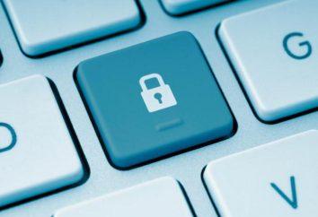 Lei 242 sobre a Protecção de Dados Pessoais. Lei Federal 242 (lei sobre dados pessoais): Alterações e comentários