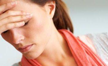 fibroadenoma al seno: trattamento senza chirurgia. tumori benigni della mammella