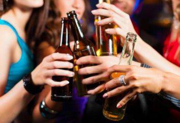 Chory po wypiciu alkoholu – co robić? Jak rozwiązać ten problem?