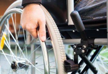 """Artykuł 118 kodeksu karnego """"wyrządzenie poważnej szkody dla zdrowia na nieostrożność"""""""