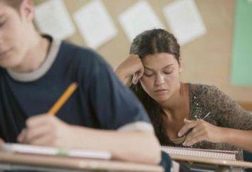 Jak zdać egzamin, jeśli nic nie wiem
