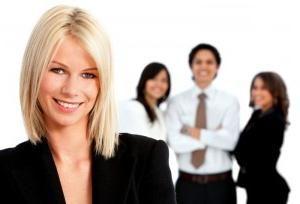 habilidades profissionais e qualidades pessoais na preparação do resumo