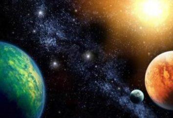 Marte in Capricorno in uomo e donna: caratteristiche e caratteristiche