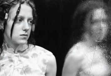 Quali sono i sintomi della schizofrenia nelle donne?