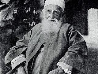 Bahá'í la religione brevemente. la religione bahá'í a Voronezh
