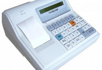 Sprawdzić maszynę drukarską. Jak sprawdzić maszynę drukarską podłączony do komputera?