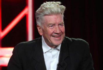 """Abbiamo aspettato per questo 25 anni: tutto quello che dovete sapere sulla nuova stagione della serie televisiva acclamata """"Twin Peaks"""""""