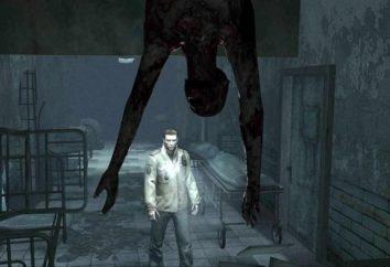 Silent Hill Homecoming: die Passage des Schreckens unter den Klängen der Sirenen