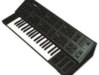 """""""Yamaha"""" Synthesizer. História e principais vantagens"""
