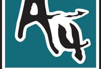 A4Tech – mysz dla prawdziwych graczy. Mysz A4Tech Przegląd