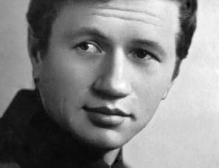 Leonid Bykov: biografia e filmografia. Leonid Fodorovich Bykov – regista e attore