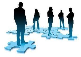 Czym jest Outsourcing w prostych słowach? Outsourcing: definicja, znaczenie, rodzaje i przykłady