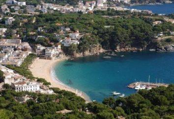 Gdzie lepiej pojechać na wakacje w Hiszpanii? Przewodniki Tours