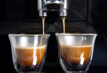 Apenas duas xícaras de café por dia reduz o risco de câncer de fígado