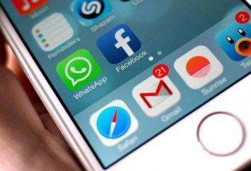 O Facebook desenvolve tecnologia para ler pensamentos?