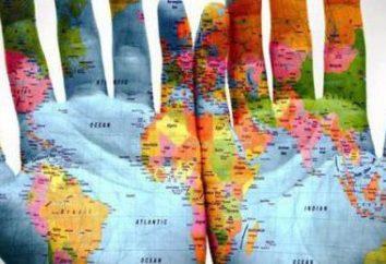 Jak taniej podróżować po świecie – szczegółową instrukcją