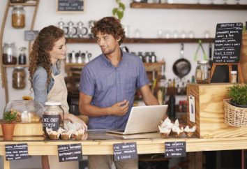 kleine Unternehmen Probleme. Kredite für kleine Unternehmen. Öffnen eines kleinen Unternehmen