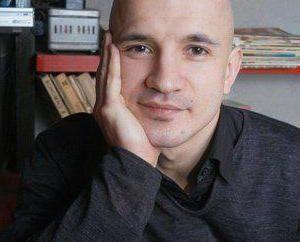 """""""Przygody Petrov i Vasechkina"""": aktorzy i role zdjęcia"""