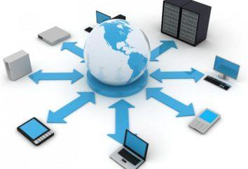 Der FTP-Dienst im Internet ist … FTP File Transfer Service