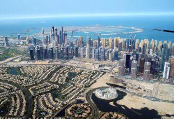 Gulf Star Hotel 2 * (Dubai): descrizione delle camere, infrastruttura alberghiera, recensioni