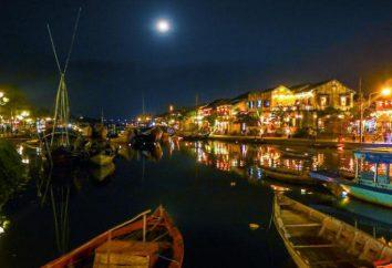 Vietnam, Hoi An: attrazioni, descrizione, storia e fatti interessanti