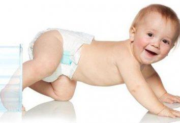 Opis sposobu diagnostyka preimplantacyjna (PGD) właściwości i skutki