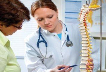 Comment traiter le système musculo-squelettique en Israël