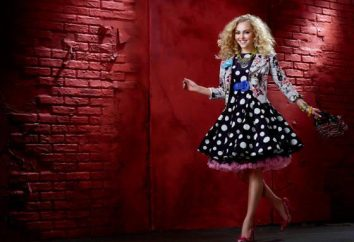 "attori eleganti e di talento, ""The Carrie Diaries"""