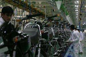 """""""Orion"""" – ein Moped für eine bequeme Fahrt. Technische Daten, Bewertungen, Preise, Fotos"""