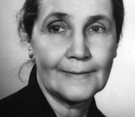 Aktorka Vera Kuznetsova: biografia, życie osobiste. Najlepsza rola gwiazda