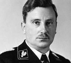 Partido Nazi (NSDAP): líderes del programa, los símbolos, la historia