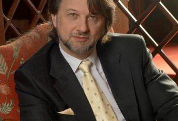 Alekseya Rybnikova Teatr: aktorzy, repertuar