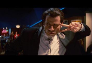 modi insoliti per abituarsi al ruolo, gli attori pronti a giocare tossicodipendenti?