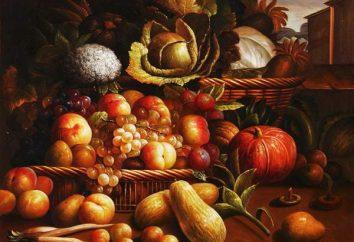Welche Früchte in der Antike wurde als Medizin verwendet? Die Heilkraft der Geschenke der Natur