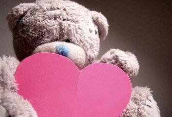 Come un ragazzo confessa il suo amore: le regole di belle storie