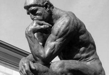 Razionalità – è un modo per selezionare la soluzione ottimale