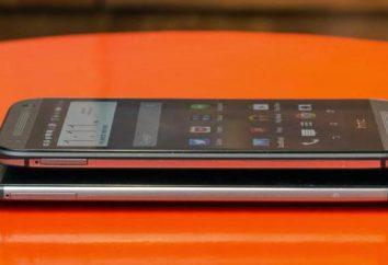 téléphone Flagship est … quels sont ces dispositifs?
