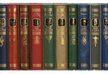 Dlatego trzeba czytać książek klasyków literatury rosyjskiej?