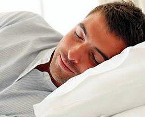 La cantidad de sueño a despertar renovado y tener un buen sueño? ¿Cómo aprender a ir a la cama a tiempo?