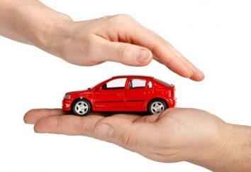 Durée minimale de l'assurance responsabilité civile automobile obligatoire en 2015