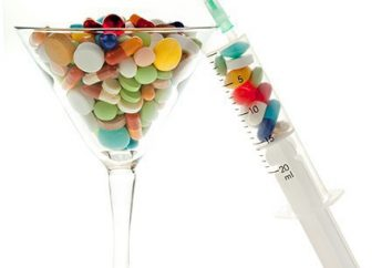 El alcohol y la diabetes: ¿Se puede beber alcohol con la diabetes