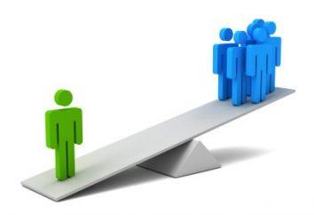 Akt osobowych pracowników – oblicze firmy